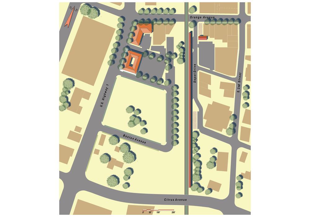 03 Ft Pierce Site Plan_resized.jpg