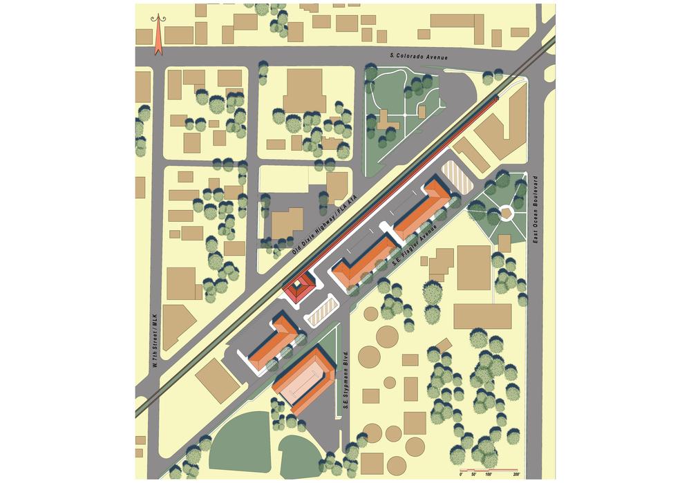 03 Stuart Site Plan_resized.jpg