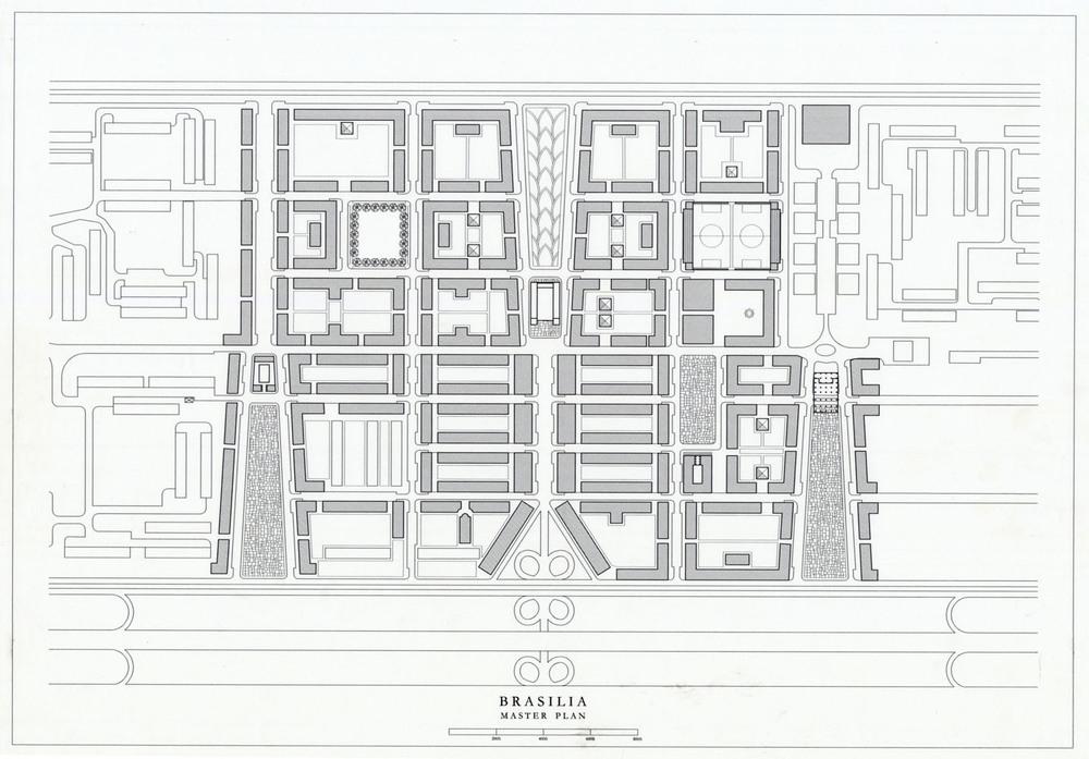 07 Master Plan - Copy.jpg