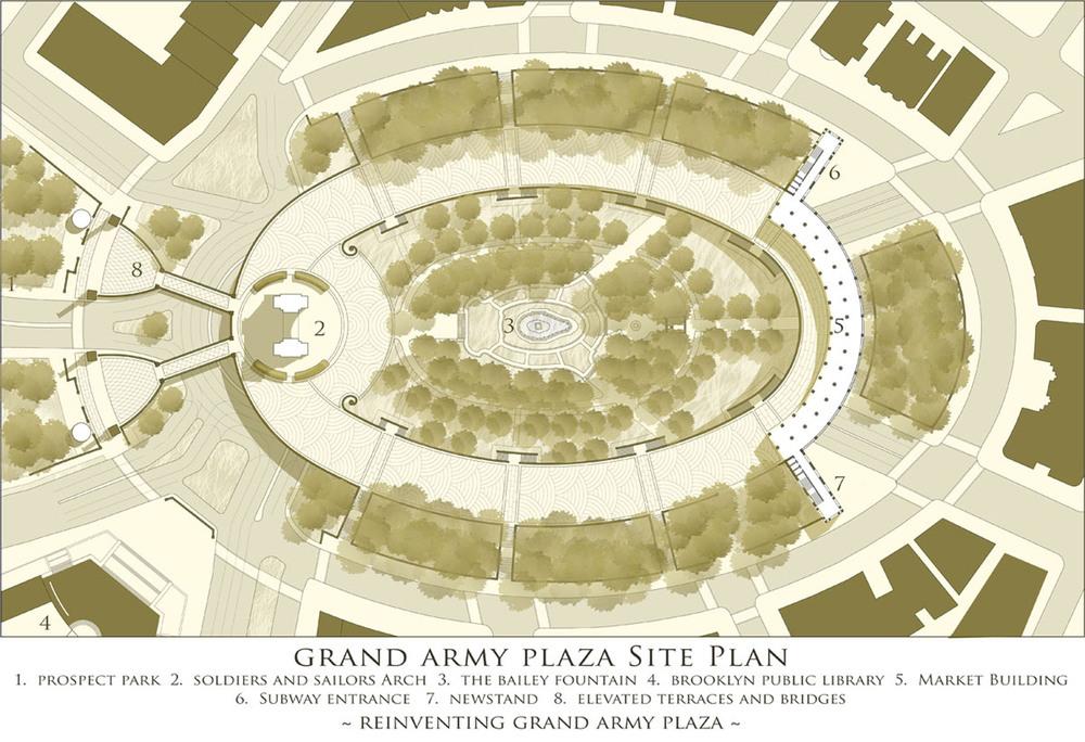 Site Plan revised.jpg