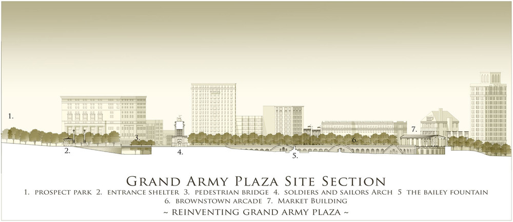 site section revised.jpg