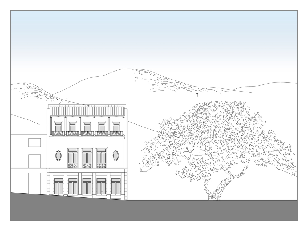 02 Elevation with Tree.jpg