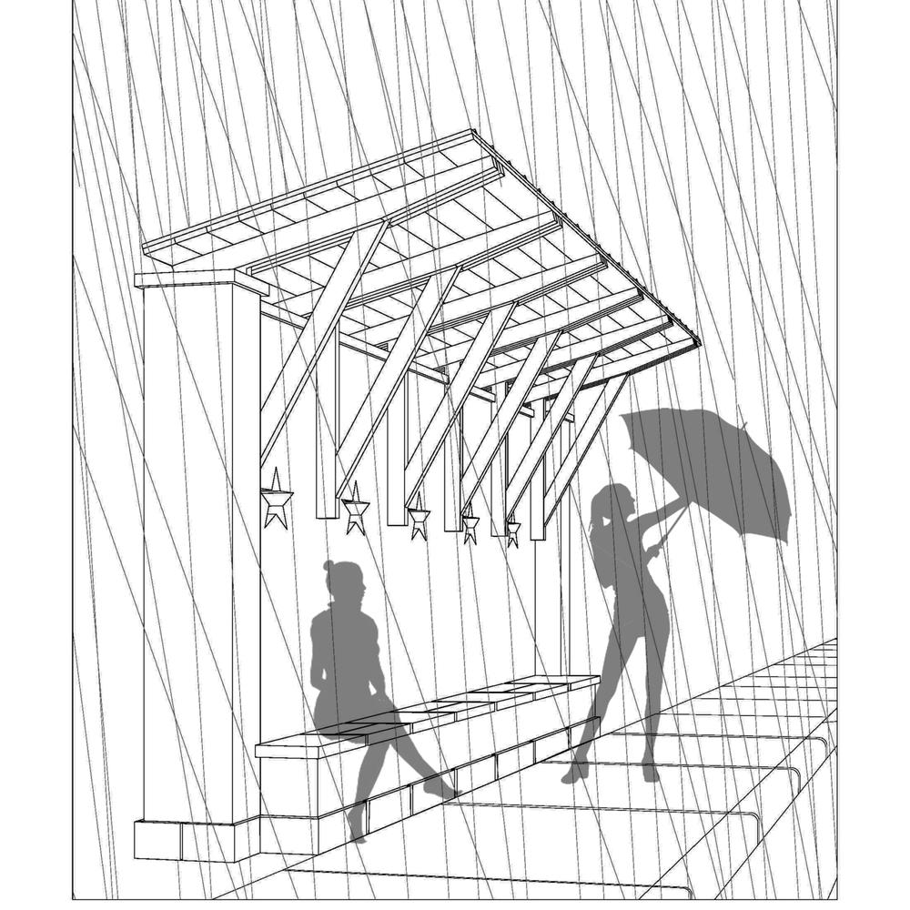 01 Bus Shelter Rain.jpg