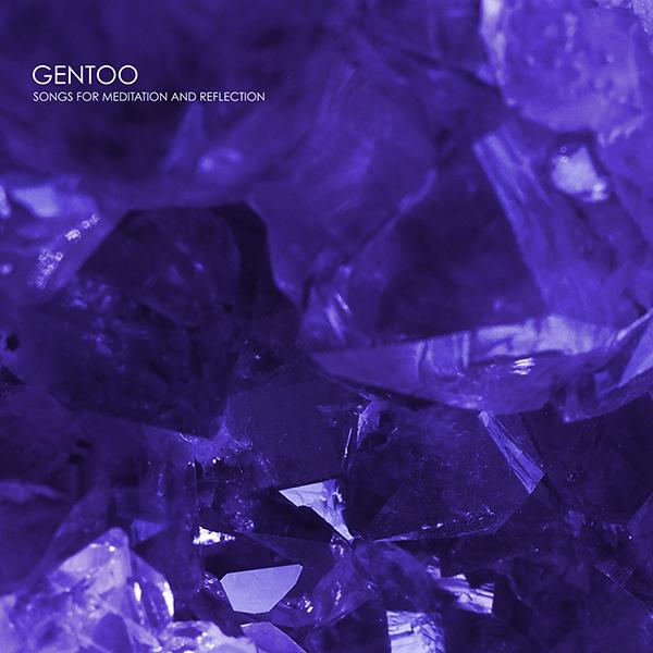 gentoo-meditation-reflection_1500.jpg