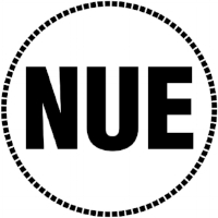 logo black flattened.jpg