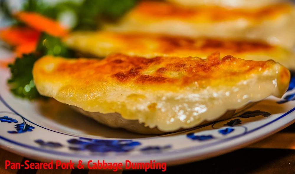 20141211-food-photos-45.jpg