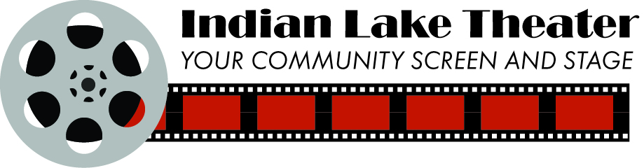 Indian Lake Theater