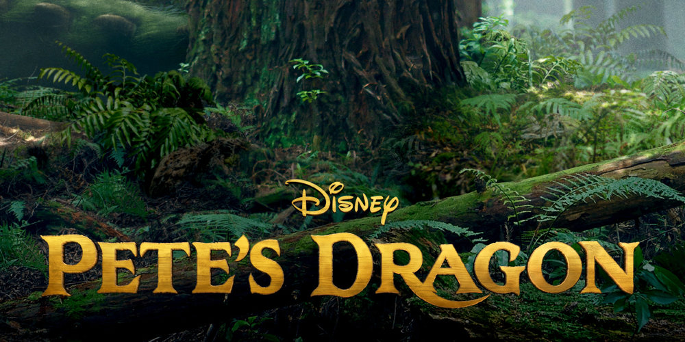 petes-dragon-2016-disney-movie-trailer-logo.jpg