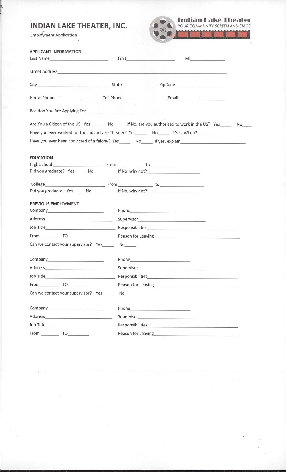 APPLICATION PAGE 1-2.jpg