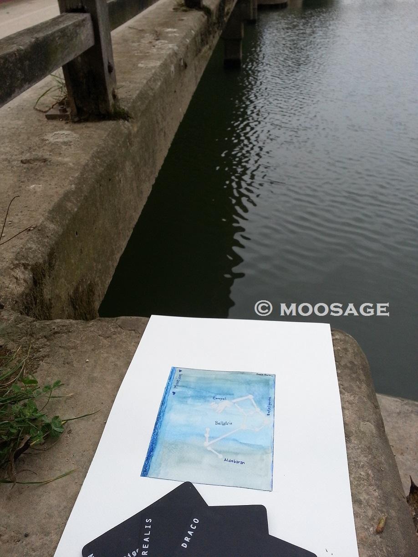 Moorion2.jpg