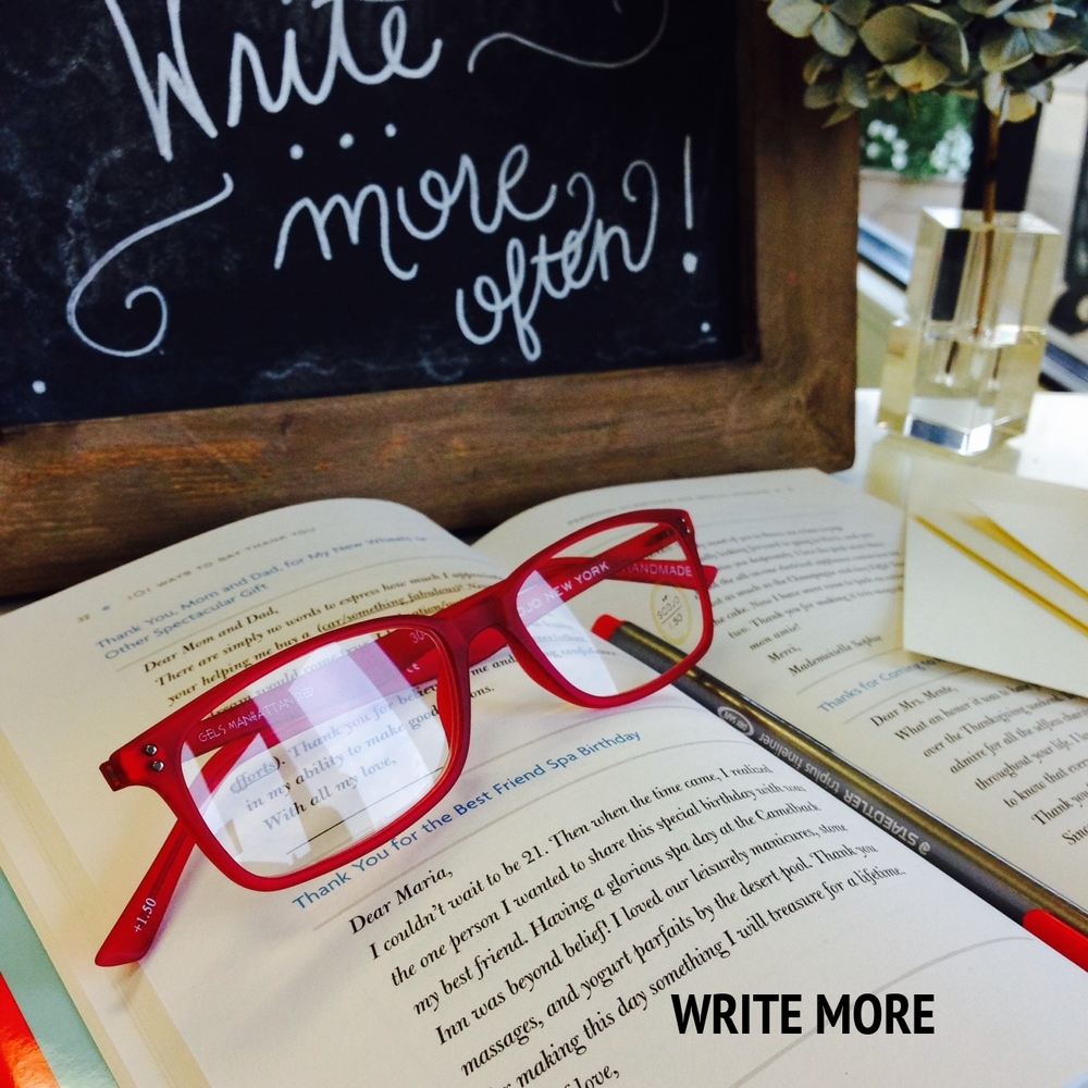 write more.jpg