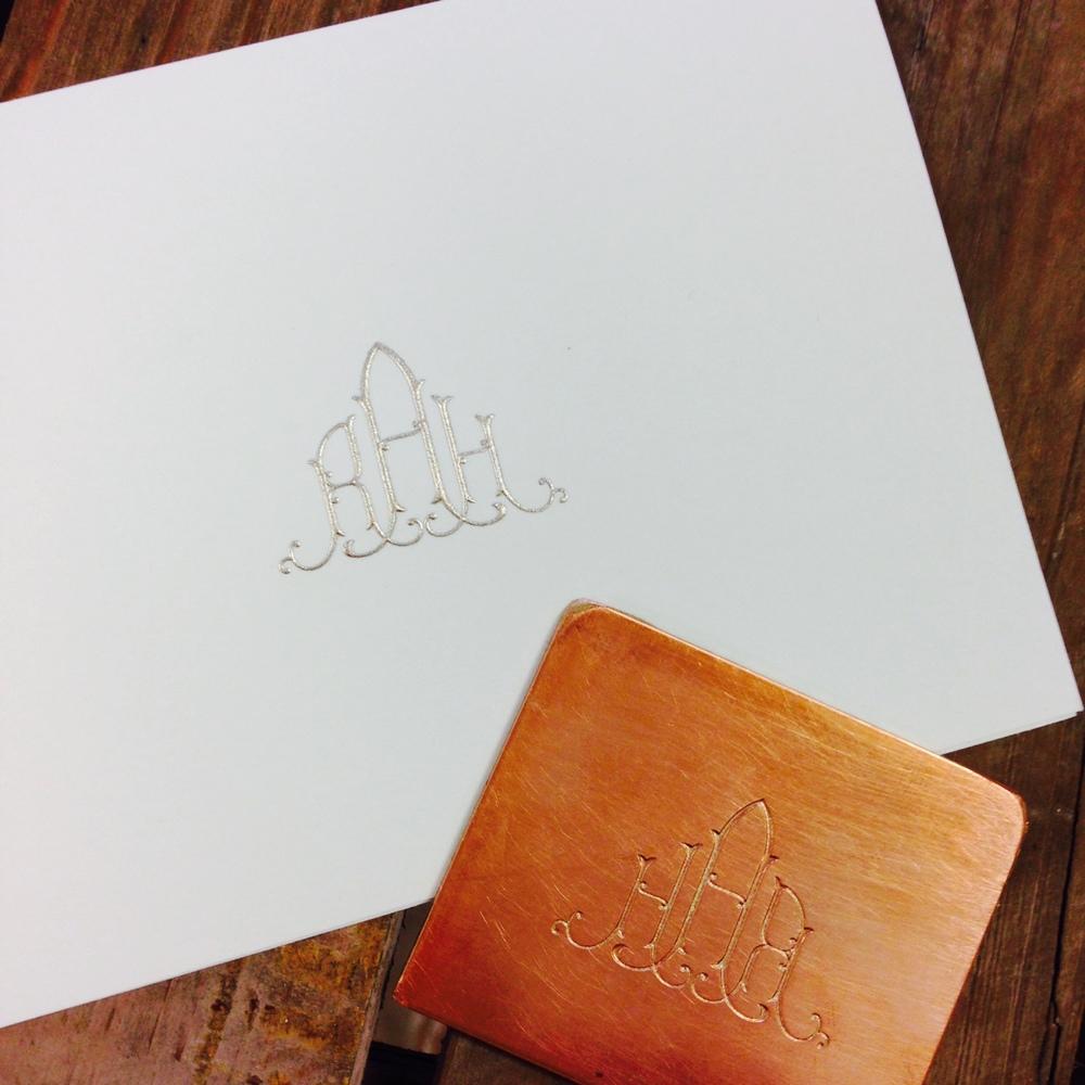 engraving plate.jpg