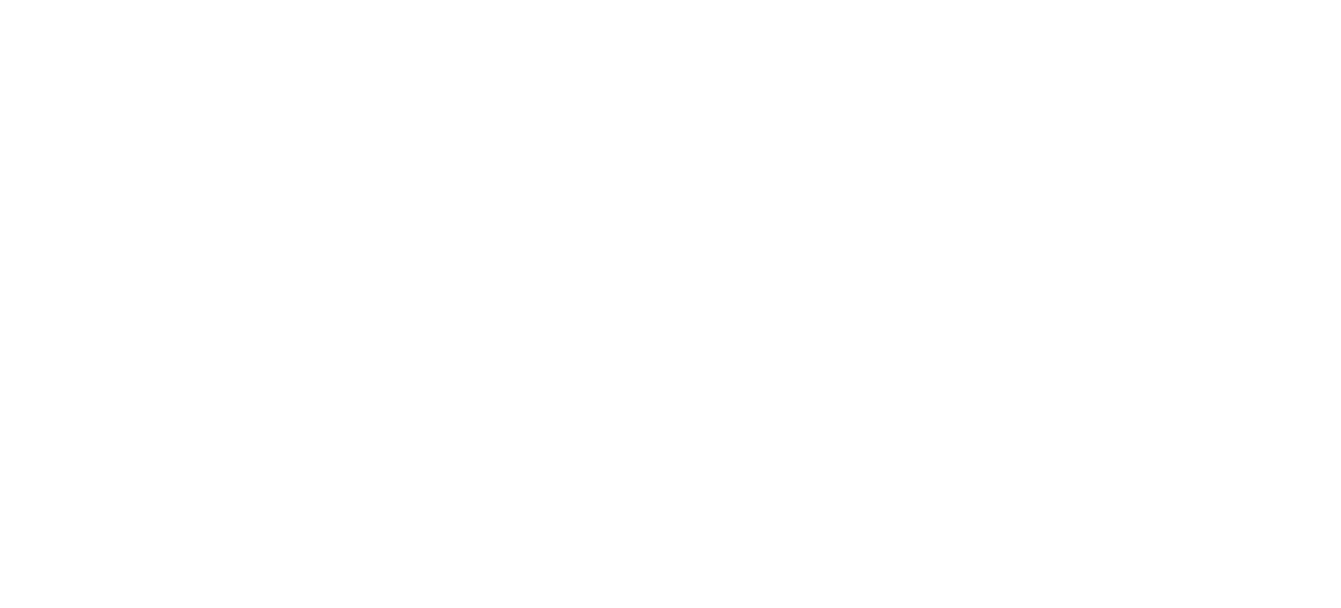 Bacon Strip Race