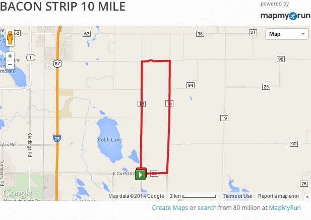 baconstrip10mile