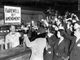 prohibition2.jpg
