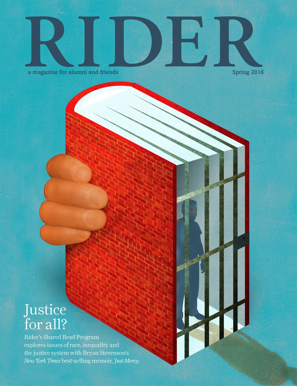 Rider Mag Spring16 Cover.jpg