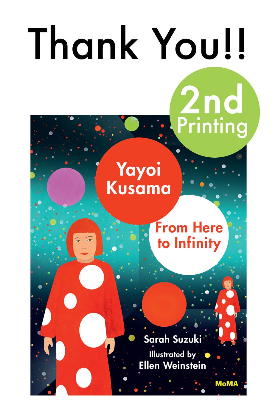 second printing.1.jpg
