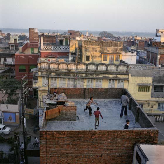88289_08_Varanassi.jpg