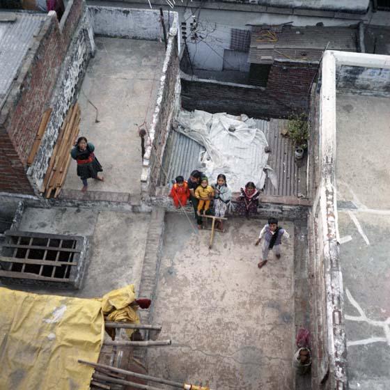 88289_12_rooftopsV.jpg