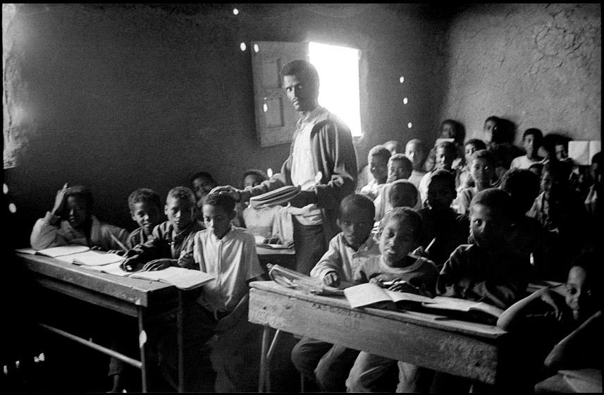 Ethio_3_07_school.jpg