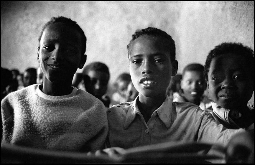 Ethio_3_08_school.jpg