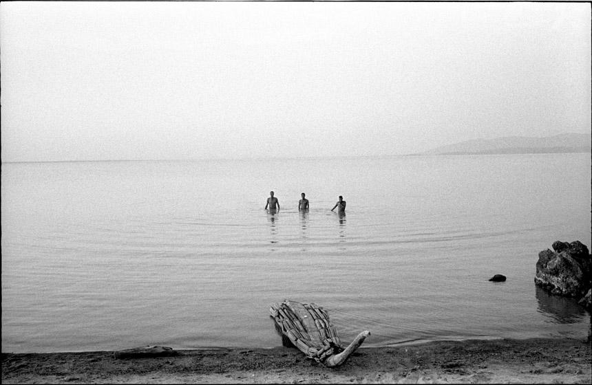Ethio_4_32_lake.jpg