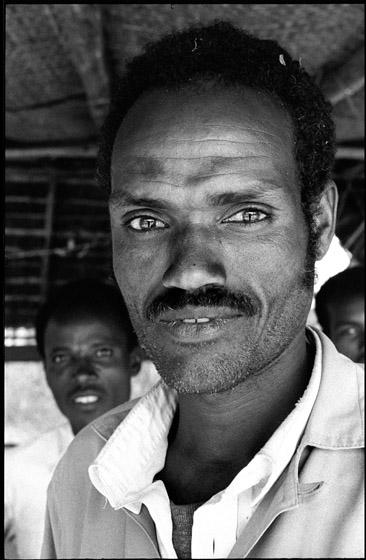 Ethio_5_21_portraits.jpg