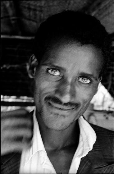Ethio_5_28_portraits.jpg