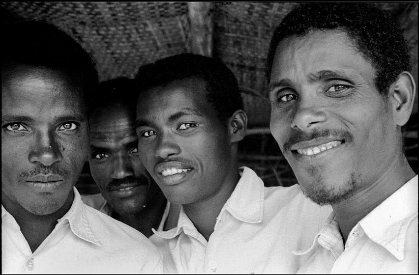 Ethio_5_22_portraits.jpg
