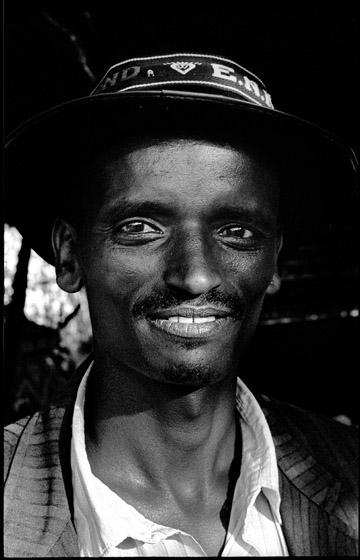 Ethio_7_20_portrait.jpg