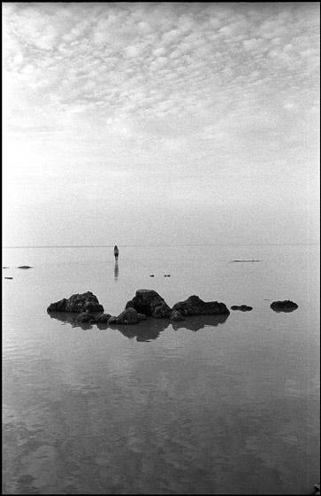 Ethio_10_22_lake.jpg