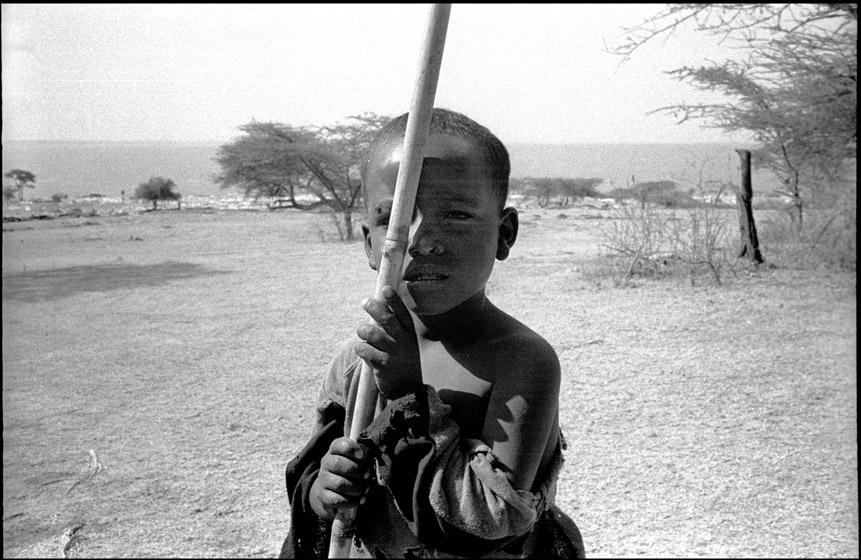 Ethio_12_02_bush.jpg