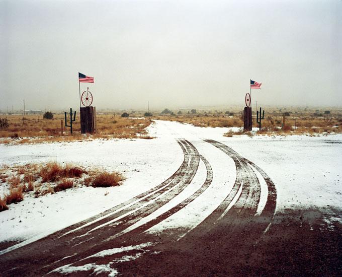 188-11-snowy drive.jpg