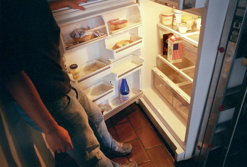 88070_25_inner_fridge.jpg
