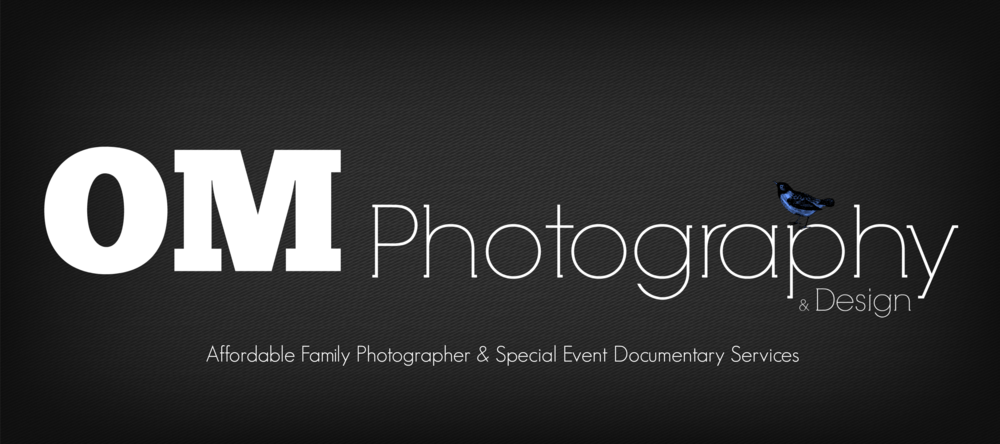 OM and D Family PHotography.png