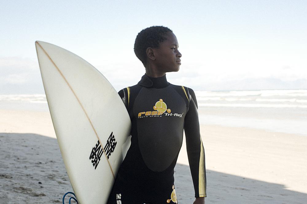 SurfShack-0668.jpg