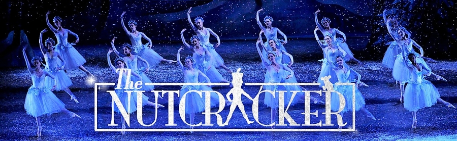 "INVITATION TO SEE ""NUTCRACKER""  Young at Heart is sponsoring a trip by BUS (no charge), for ALL interested adults, up to 24 persons, to the Pittsburgh Ballet's ""Nutcracker"" on Saturday, December 9th. 100 dancers, 200 costumes, flurrying snow and colossal Christmas Tree await at the Matinee at 2:00 pm. Cost is only $22.00 (a very special deal). More information, and the Sign-up Sheet, is on the Information Cart. 24 maximum can sign up, and the deadline is Sunday, October 1st, so we can secure great seats.  Bus will stop for ""Pay for your own"" dinner on the way home in Cranberry.  What a fabulous way to kick-off the Christmas season together!"