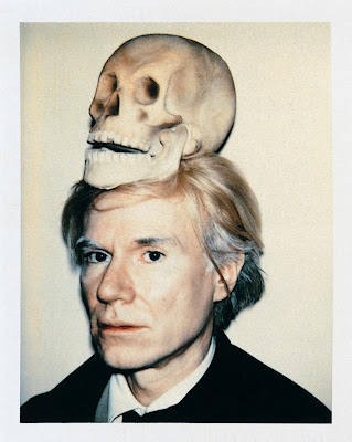 019_andy_warhol_theredlist.jpg