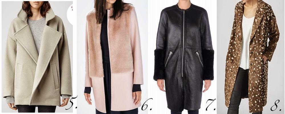 coats2.jpg
