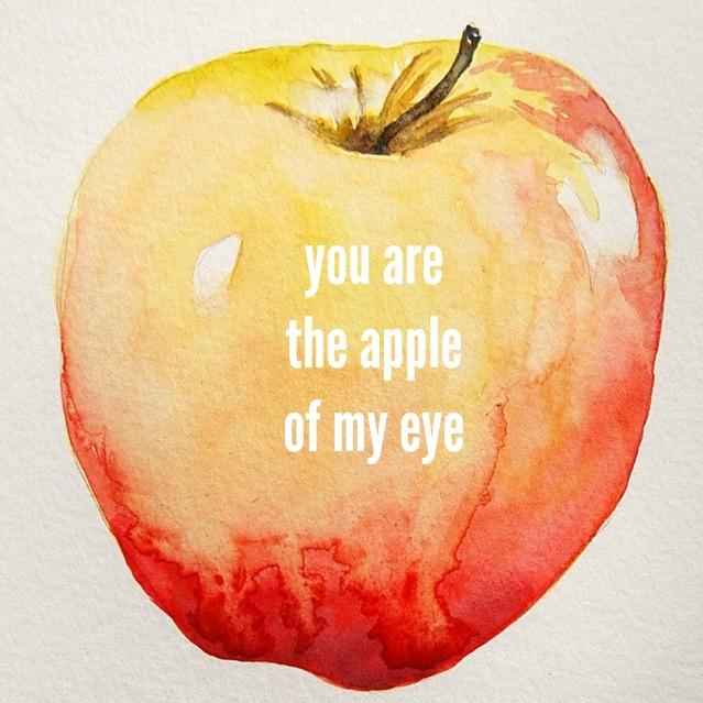 apple.jpeg.jpg