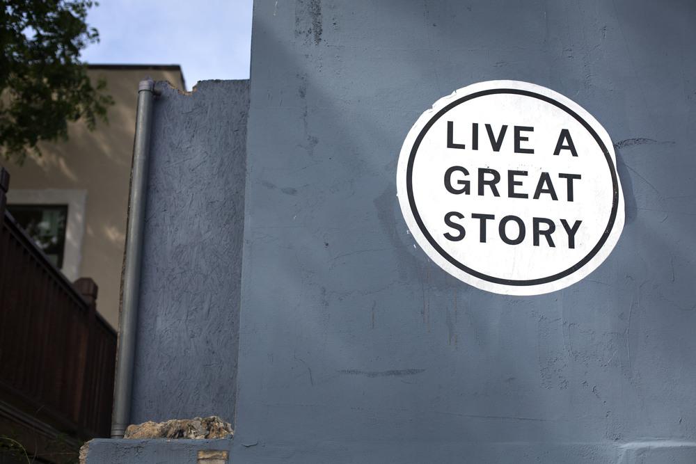 livestory.jpg