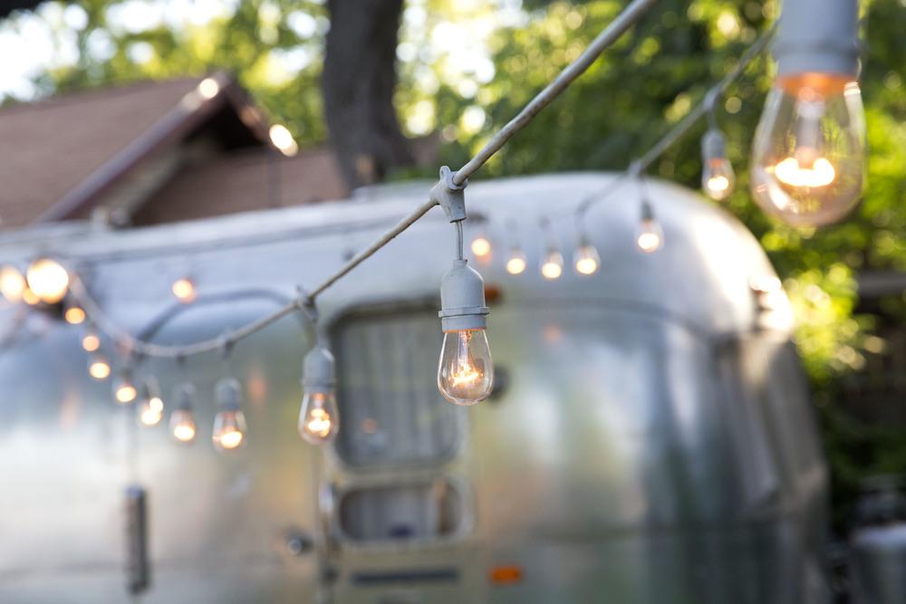 stringlights.jpg