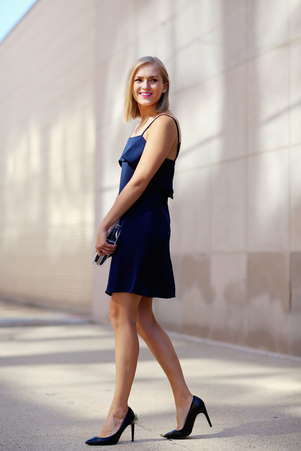 ali stone in a slip dress and pumps.jpg