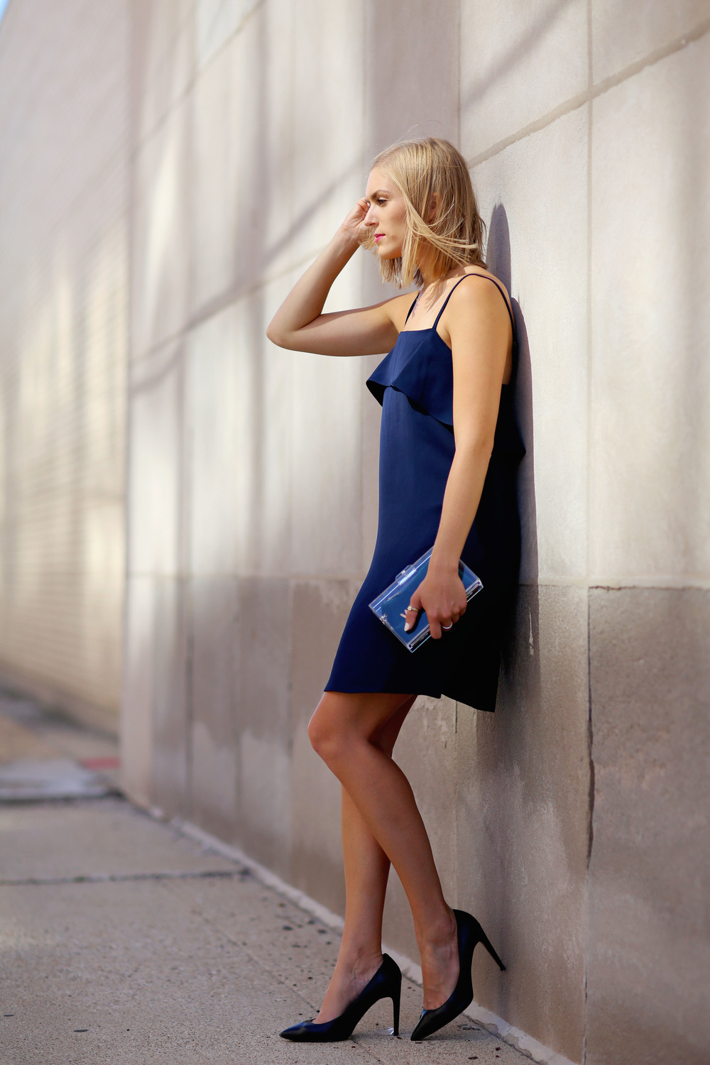 ali stone slip dress dressed up.jpg