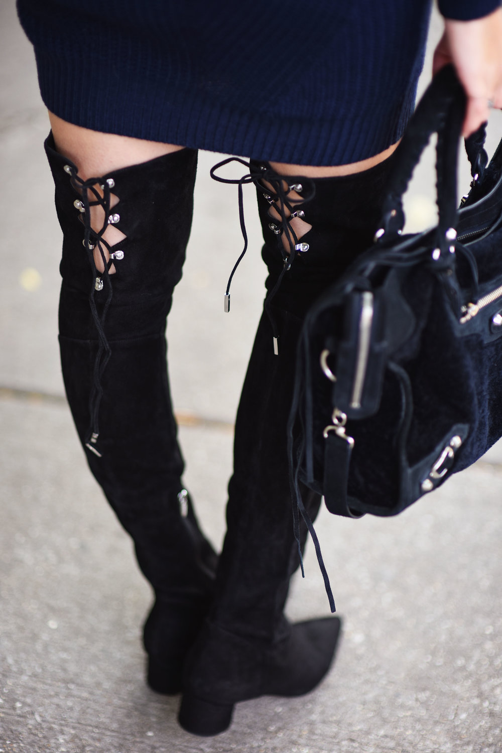 over-the-knee-boots