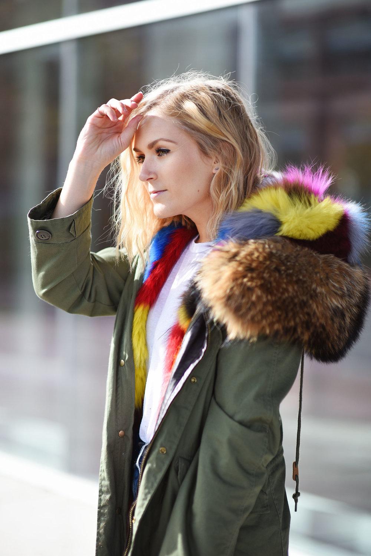 profile-ali-stone-fur-jacket