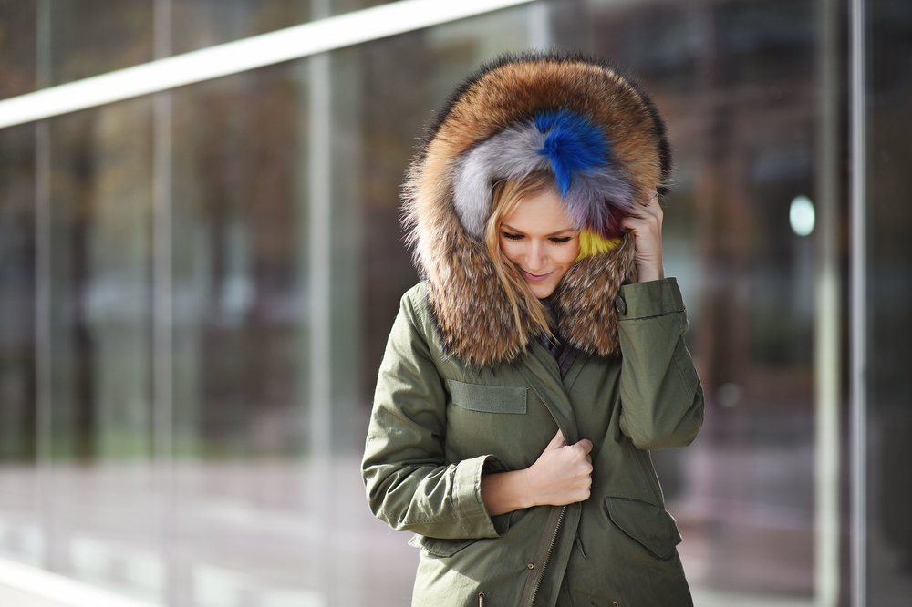 multi-colored-fur-coat-with-hood