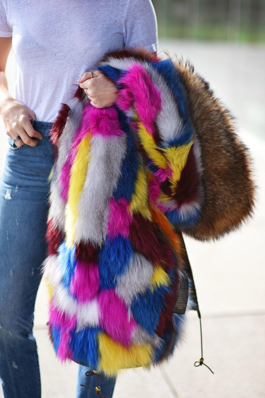 multi-colored-fur-coat-lining