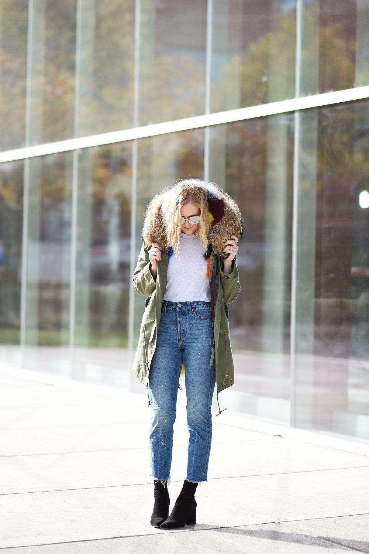 hooded-fur-coat