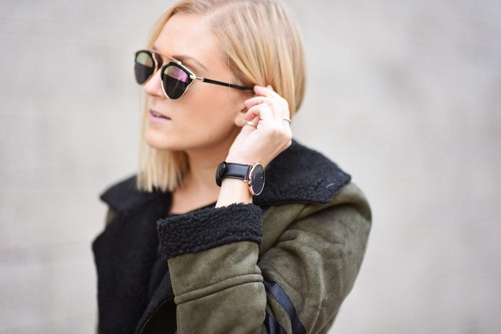 rose-gold-daniel-wellington-watch